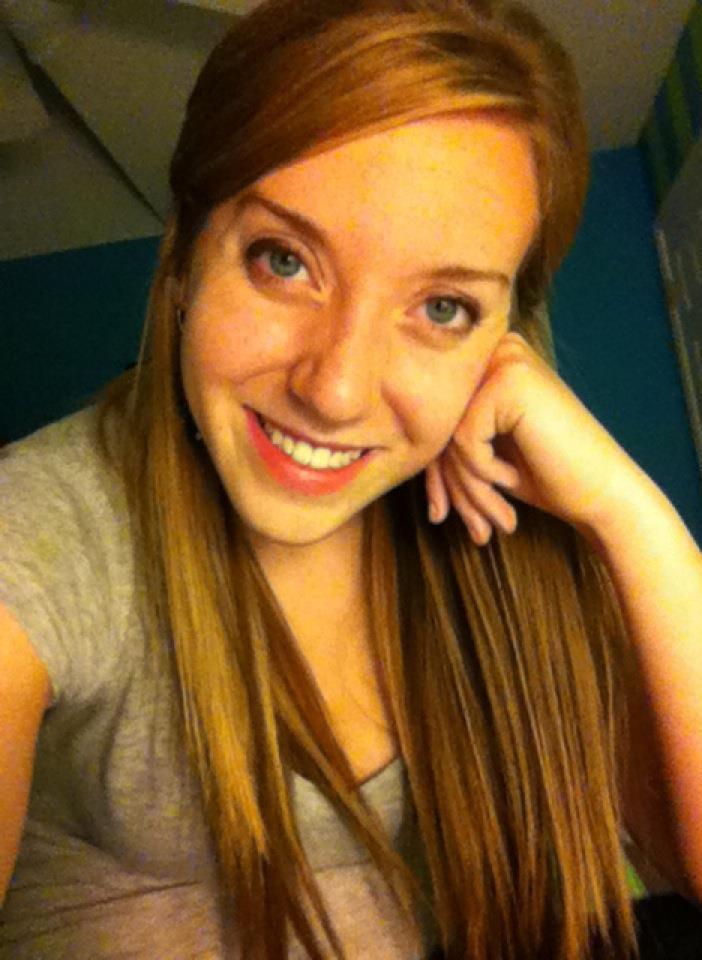 Meet Mikayla Dorn, Billds Dynamo Account Executive