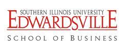 Southern Illinois University Edwardsville, School of Business